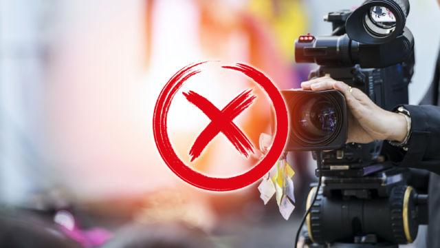 Industrievideos: Vermeiden Sie diese 3 Fehler