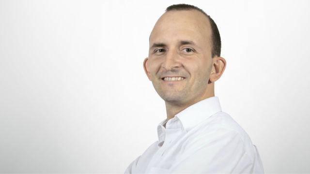 Interview mit Thomas Schüpfer: Employer Branding für eine Smart Factory