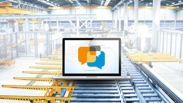 Die Kraft Ihrer Marke im digitalen Kundendialog – Teil 2