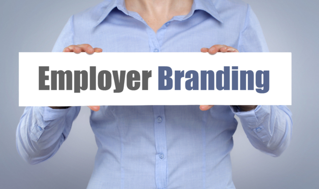 Was Ist Employer Branding