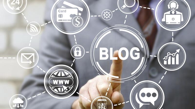 6 Tipps für mehr Benutzerfreundlichkeit im Blog