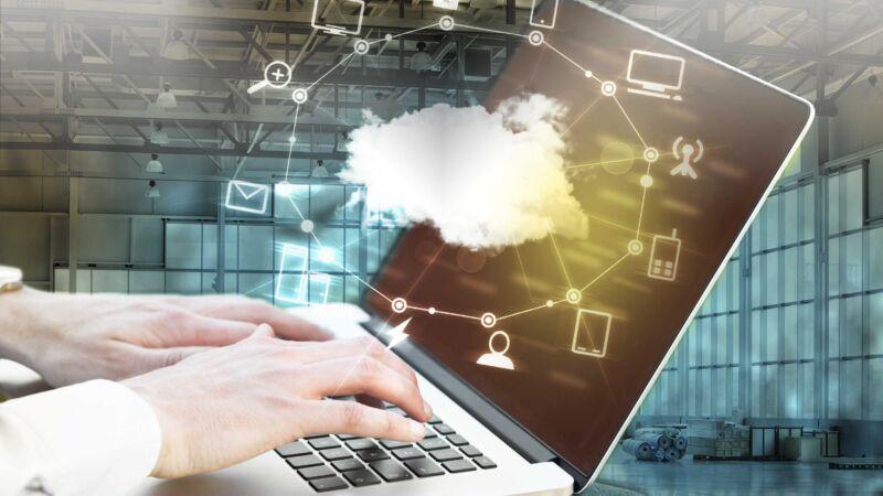 Eine eigene Abteilung für die digitale Transformation