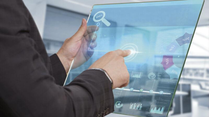 E-Learning: Effiziente und kostengünstige Wissensvermittlung