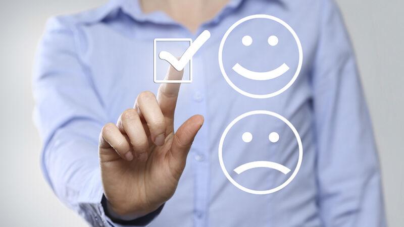 4 Regeln für eine erfolgreiche Verweildauer auf Ihrer Website