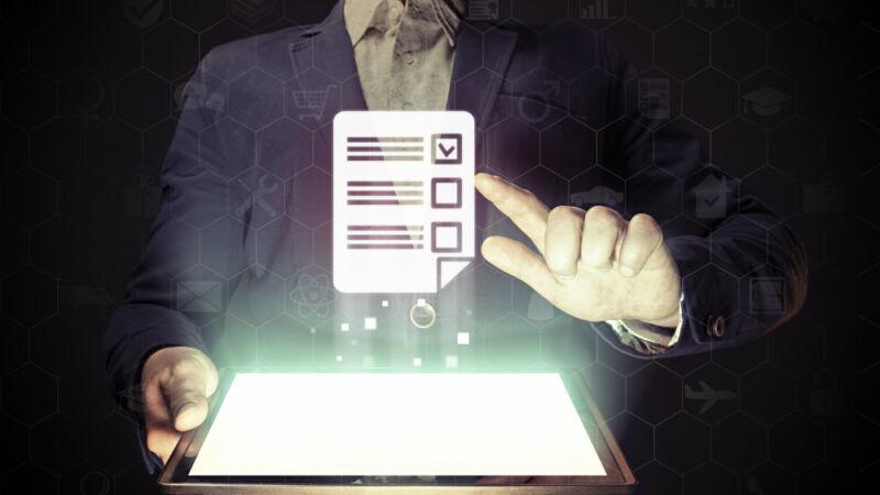 7 Tipps für bessere Formulare und zufriedene Nutzer
