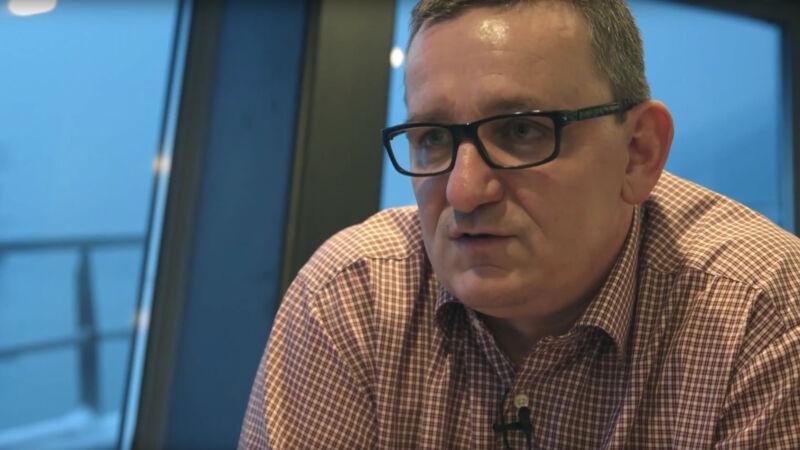 Case Study: Interview mit Peter Edler, Geschäftsführer Erlebnis Schweiz