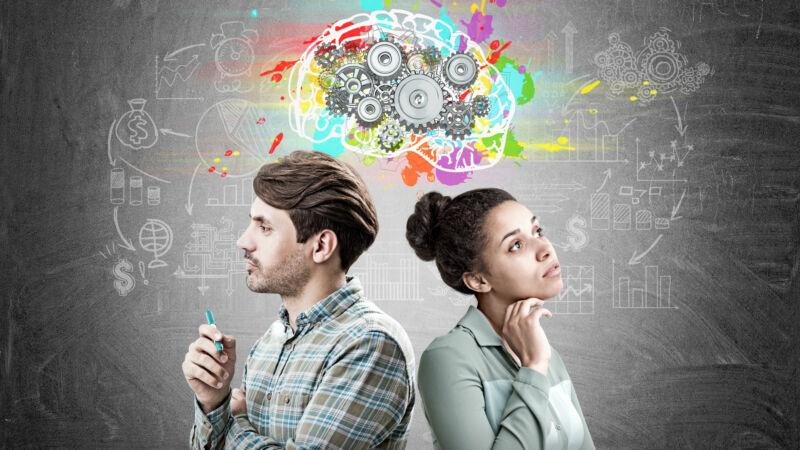 Digitale Transformation: 4 Schlüsselfragen einer strategischen Kompetenzanalyse