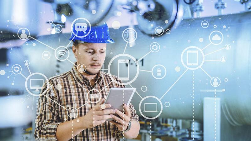 Die Kraft Ihrer Marke im digitalen Kundendialog – Teil 1