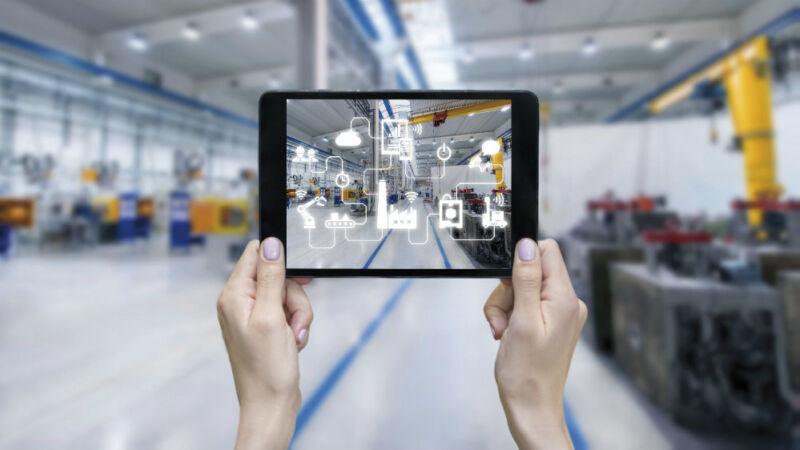 Mit Prozessdigitalisierung zu besseren Kundenerlebnissen