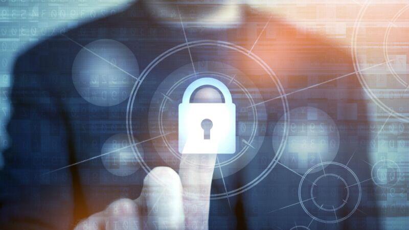 Warum Sie jetzt die SSL-Verschlüsselung aktivieren sollten