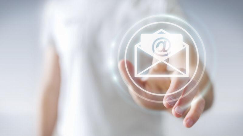3 Tipps für einen überzeugenden E-Mail-Newsletter