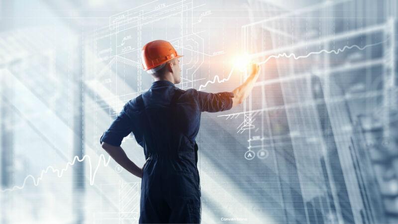 Erfolgreiche Wachstumsstrategie im Industrie-KMU