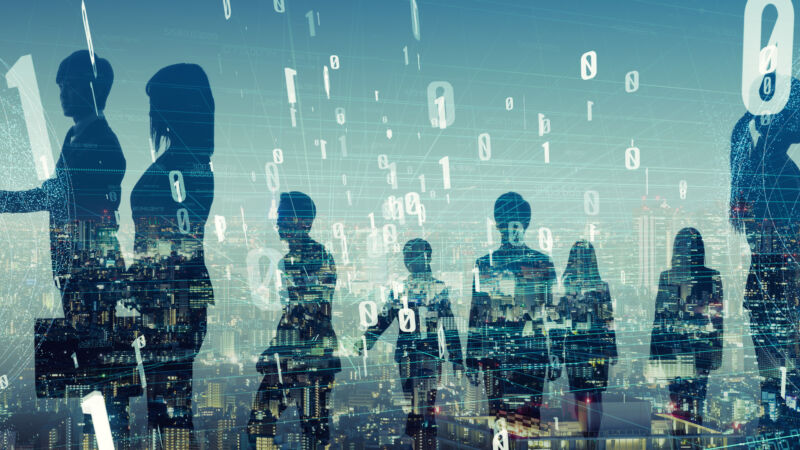 So steigern Sie die Bekanntheit Ihres Unternehmens im digitalen Zeitalter.