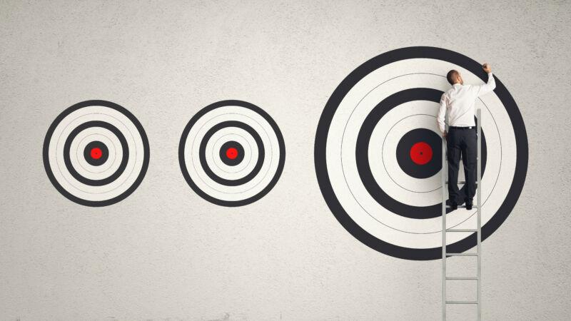 Employer Branding Ziele