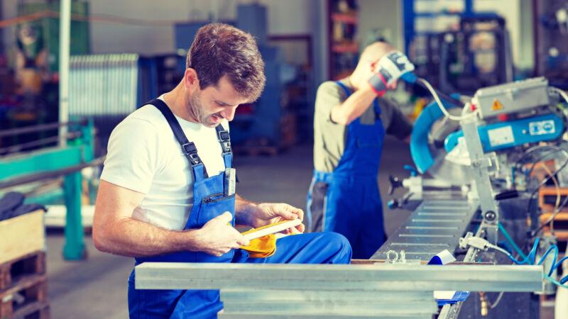Employer Branding Strategie - weshalb Schweizer KMU eine benötigen