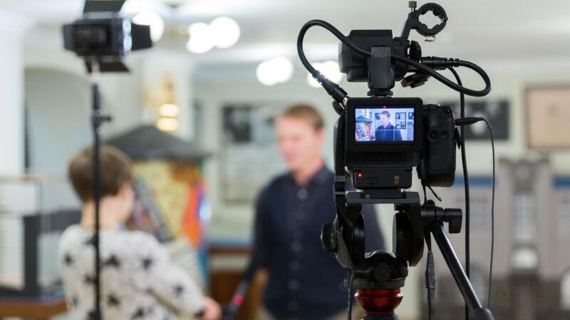4 Gründe für den Einsatz von Employer Branding Videos