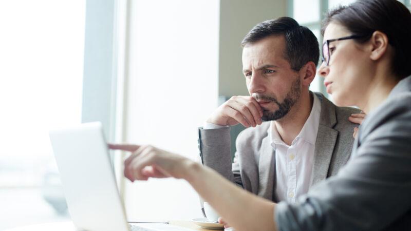 Online Marketing Beratung für KMU