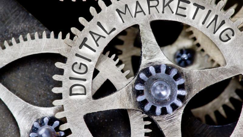 Online Marketing Strategie für Schweizer B2B Unternehmen