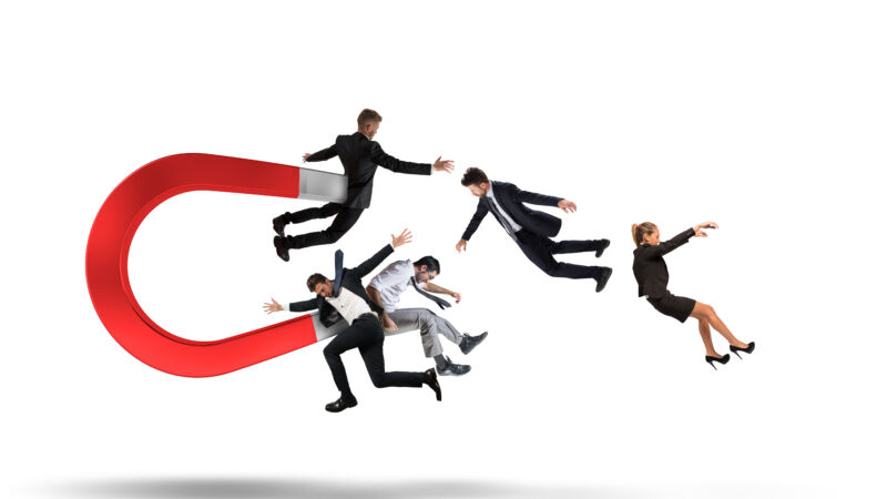 Die besten Employer Branding Massnahmen im Überblick