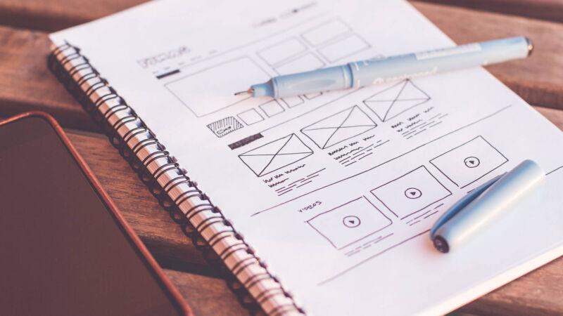 Uhrenindustrie: Responsive Webdesign mit zentraler Produktedatenbank