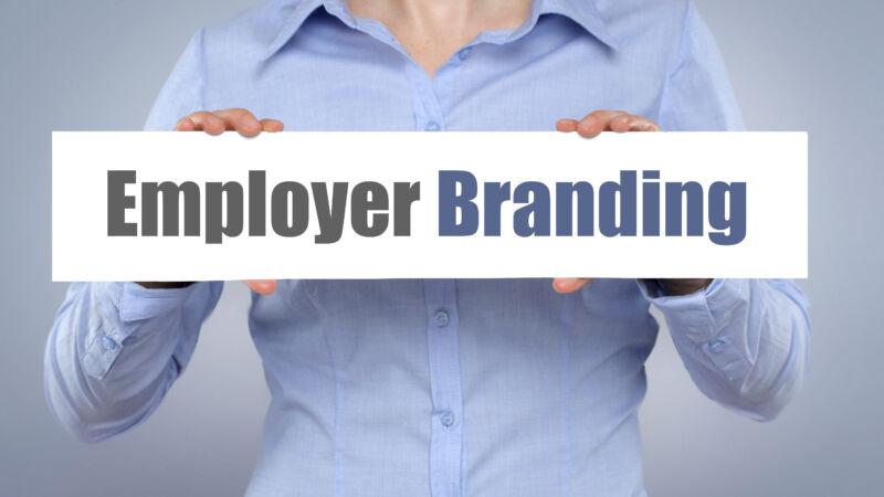 Was ist Employer Branding?