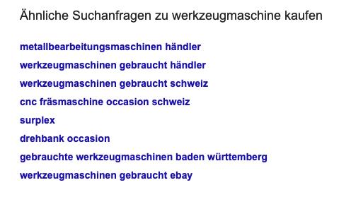 aehnliche_suchanfragen.png#asset:2027