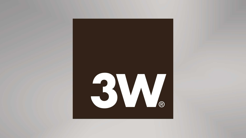 3w group logo