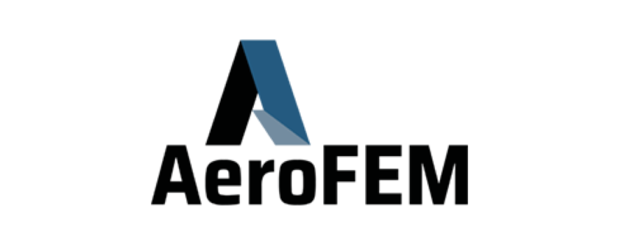Logo Aerofem
