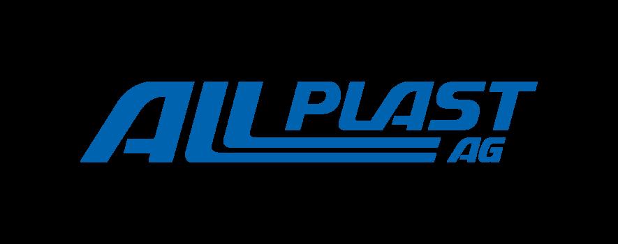 Logo Allplast