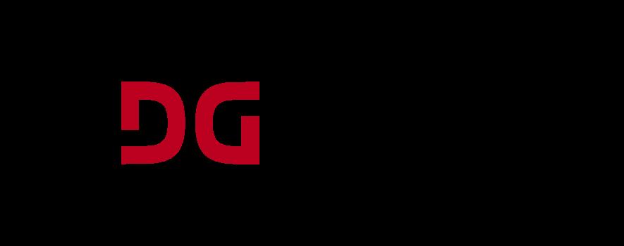 Logo Dumaglas
