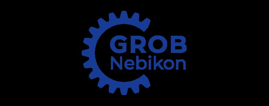Logo Grob
