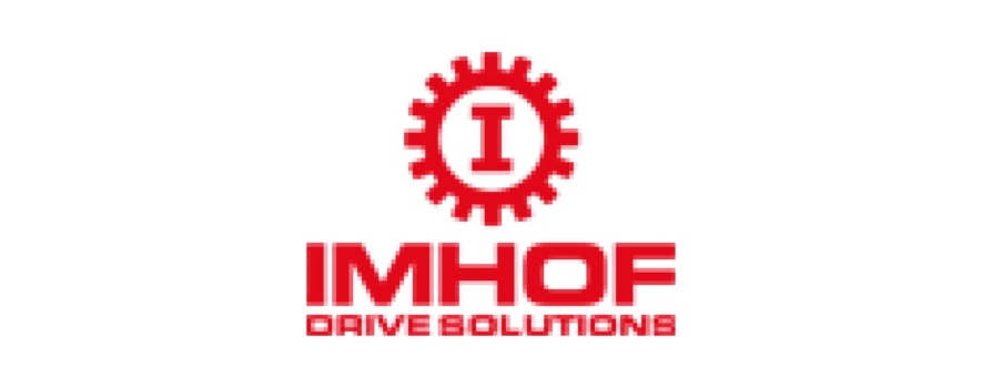 Logo Imhof