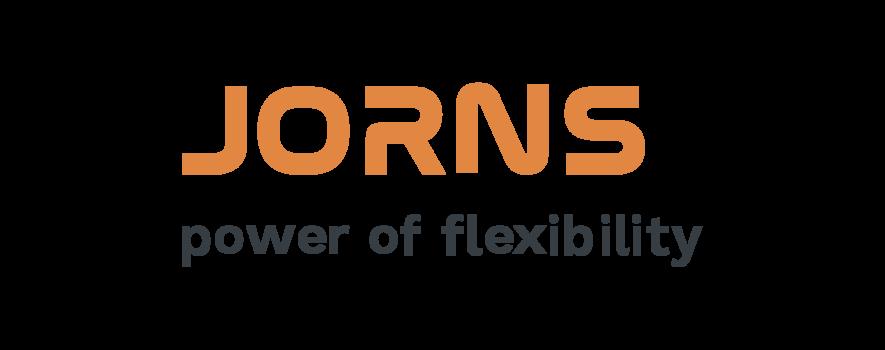 Logo Jorns