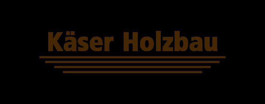 Logo Käser
