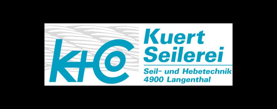 Logo Seilerei
