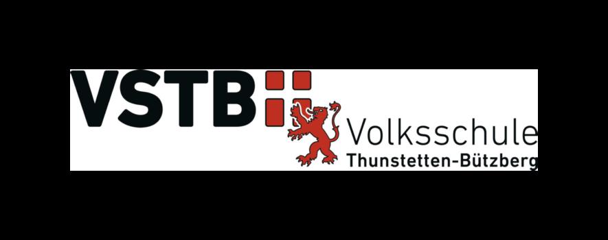 Logo VSTB