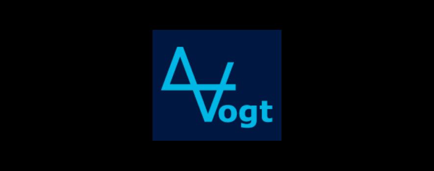 Logo Vogt