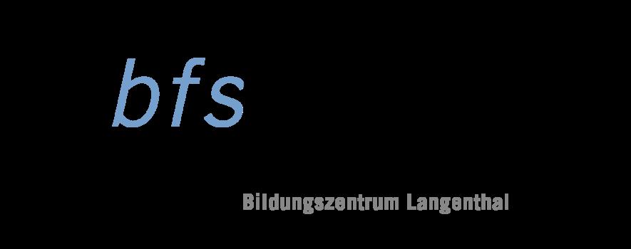 Logo bfsl