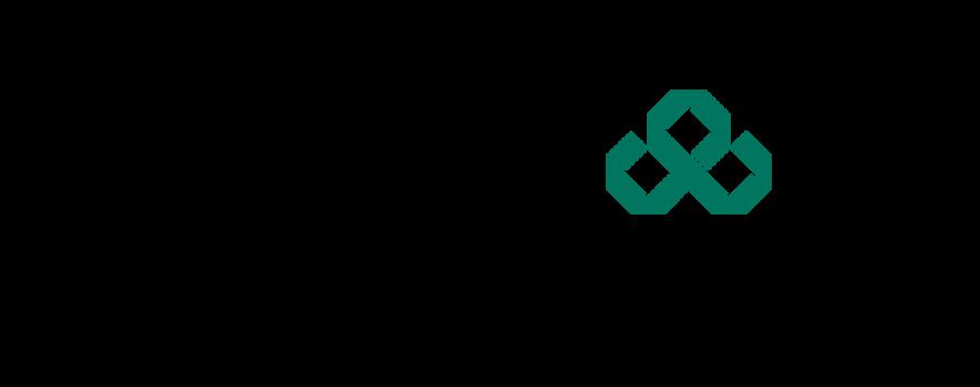 Logo emerell