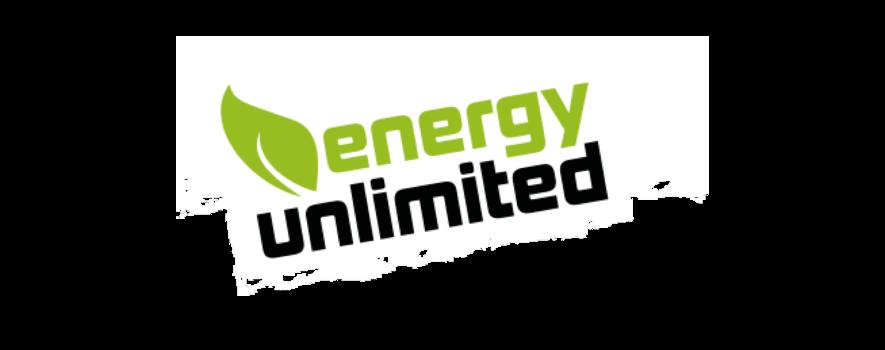 Logo energyunlimited