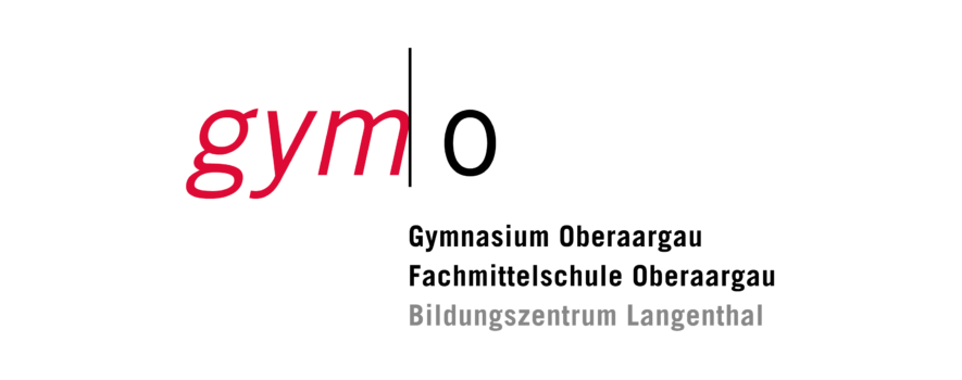 Logo gymo