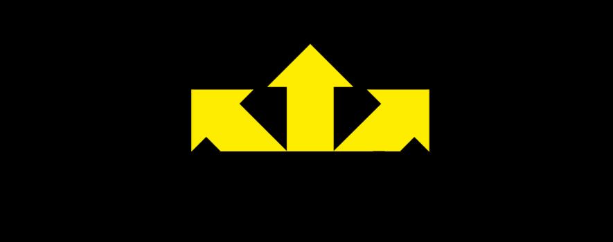 Logo nencki