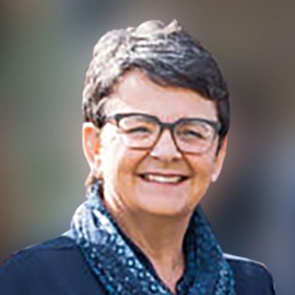 Grob AG Ursula Grob
