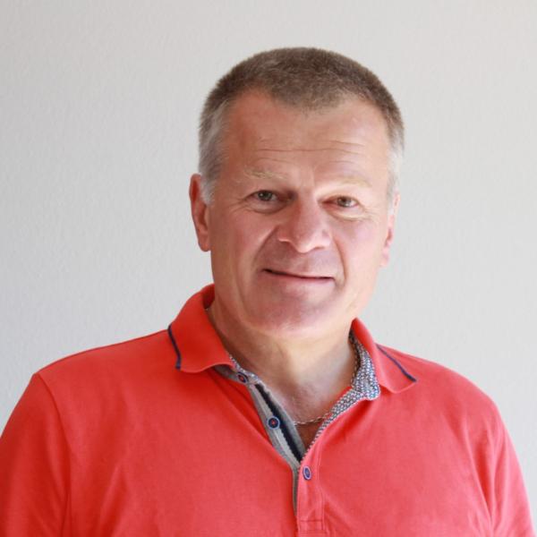 Schmidiger Gmb H Willi Schmidiger