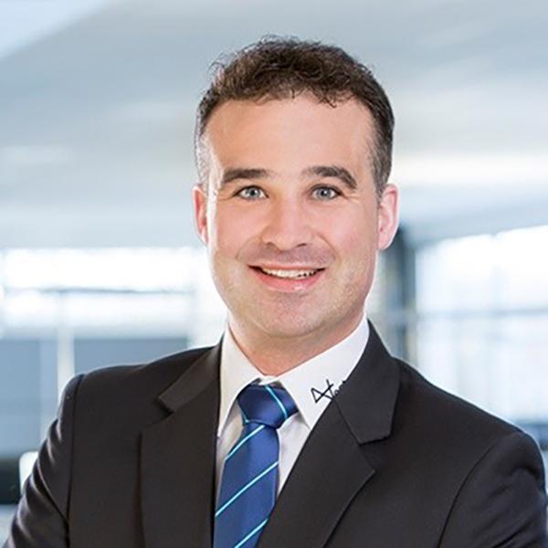 Vogt AG Daniel Kessler